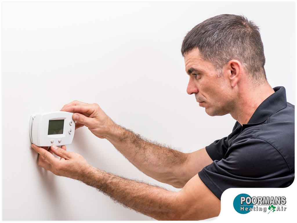 How to Determine If Your Furnace at Home Needs to Be Replaced