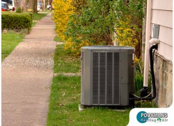 3 Important HVAC Tips to Keep in Mind This Summer Season