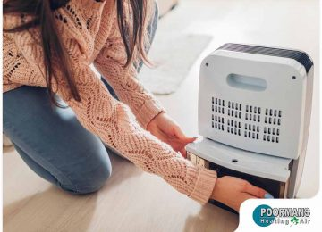 Should Air Purifiers Be Coupled With HVAC Filters?
