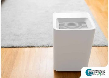 Should You Run a Dehumidifier This Summer?