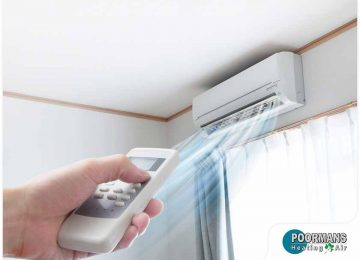 Troubleshooting Tips for Your Mini-Split AC
