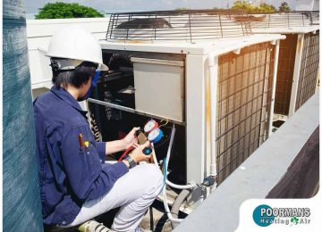 HVAC Tips to Reduce Your Business' Energy Bill