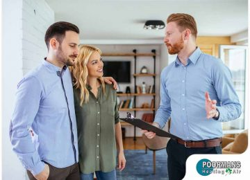 3 Simple Ways to Deal with Pushy HVAC Salespeople